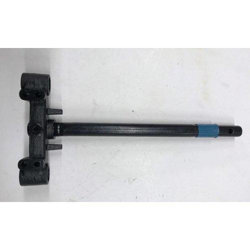 Steering stem RSO Discover/Grace/Riva2/Swan