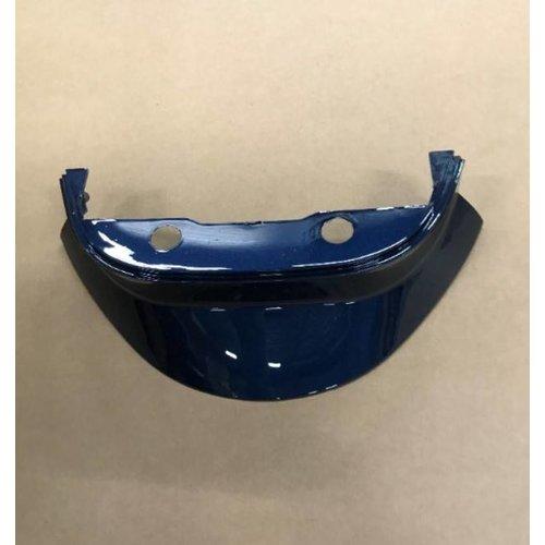 Upper rear panel blue RSO Arrow/SP50/Streetline/city/zip-look