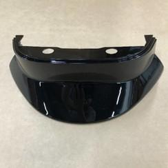 Upper rear panel black RSO Arrow/SP50/Streetline/city/zip-look