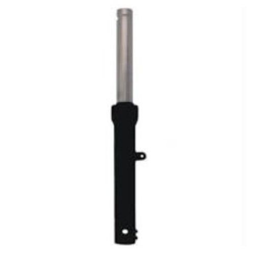 Right front shock absorber  RSO Arrow/SP50/Streetline/city/zip-look