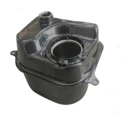 Fueltank RSO Arrow/City/EFI mopeds (rongmao)