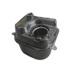 Fueltank RSO Arrow/City/EFI mopeds (rongmao)