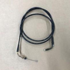 Throttle cable RSO Discover/Grace/Riva2/Swan