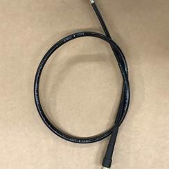 Speedometer cable RSO Discover/grace/riva2/Swan