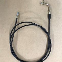 Seat lock cable RSO Discover/Grace/Riva2/Swan