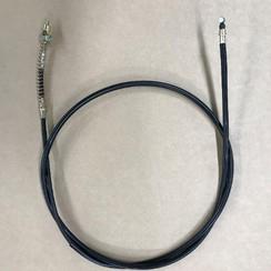 Rear break cable RSO Discover/Grace/riva2/swan