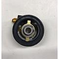 Speedometer Gear RSO Discover/Grace/riva2/swan