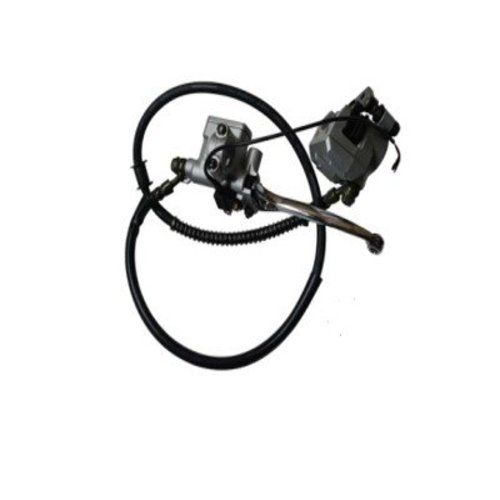 Hydraulic brake compl. RSO Arrow/streetline/sp50/city/zip-look