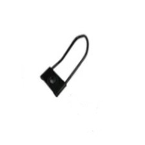 Kilometertellerkabel geleider RSO Arrow/SP50/Sense