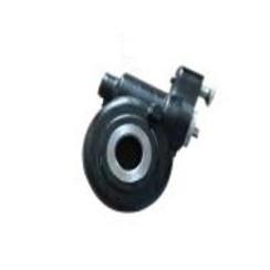 Speedometer Gear RSO Arrow/SP50/Streetline/city/zip-look