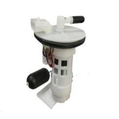 Fuelpump RSO Arrow/city/zip-look