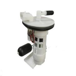 Benzinepomp RSO Arrow/SP50