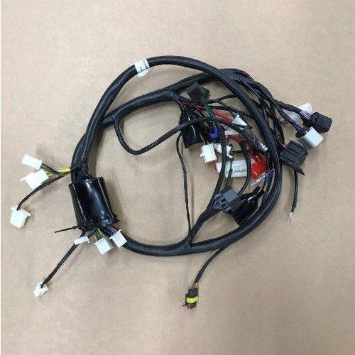 Kabelboom RSO Arrow/SP50 EURO4/EFI
