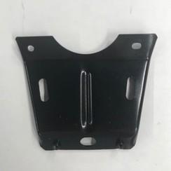 Fender mounting RSO Sense/Riva/VX50/Vespa-look