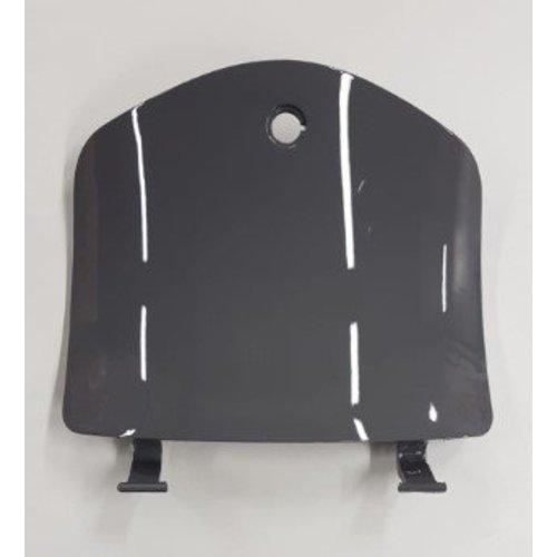 Storage cover nardo grey RSO Sense/Riva/VX50/Vespa-look