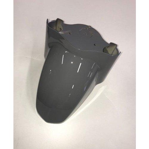 Voorspatbord Nardo Grey RSO Sense/Riva/VX50/Vespa-look