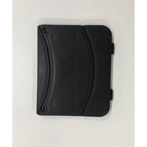 Accudeksel RSO Arrow/SP50/Zip-look