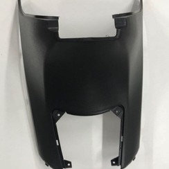 Plastic plate under seat RSO Arrow/sp50/streetline/city/zip-look