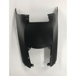 Plastic plate under seat RSO Arrow/sp50/streetline/city/zip-look