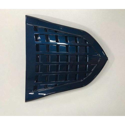 Top middle panel blue RSO Arrow/sp50/streetline/city/zip-look