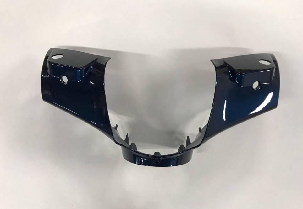 Stuurkap Voor Blauw RSO Arrow/SP50/Zip-Look