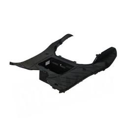 Treeplank RSO Arrow/SP50/Zip-Look