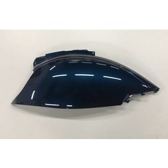 Rear right side panel blue RSO Arrow/SP50/Streetline