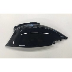 Rear right side panel black RSO Arrow/SP50/Streetline