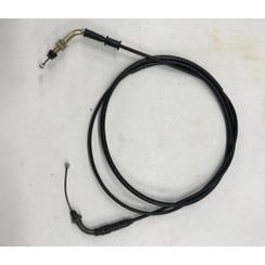 Throttle cable RSO Arrow/City/EFI  scooter