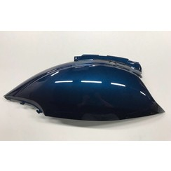 Rear left side panel blue RSO Arrow/SP50/Streetline