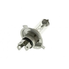 Bulb 12V 35/35w h4/hs1 px43t trifa