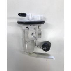 Benzinepomp RSO Discover/Grace Euro4/EFI scooter