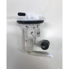 Fuel Pump for RSO Discover/Grace/Euro4 EFI moped