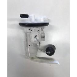 Fuel Pump for RSO Discover/Grace/Euro4 EFI moped