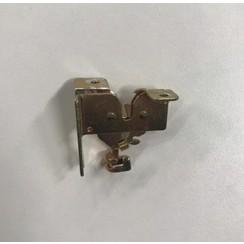 Seat lock RSO Discover/grace/riva2/swan