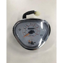 Speedometer AGM GT/ZNEN F7 (euro2)
