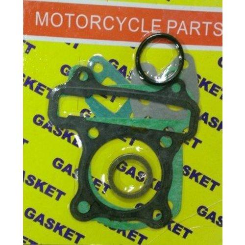 GY6 Half Gasket 50cc