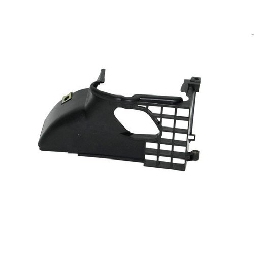 GY6 50/80cc Engine cooling panel lower