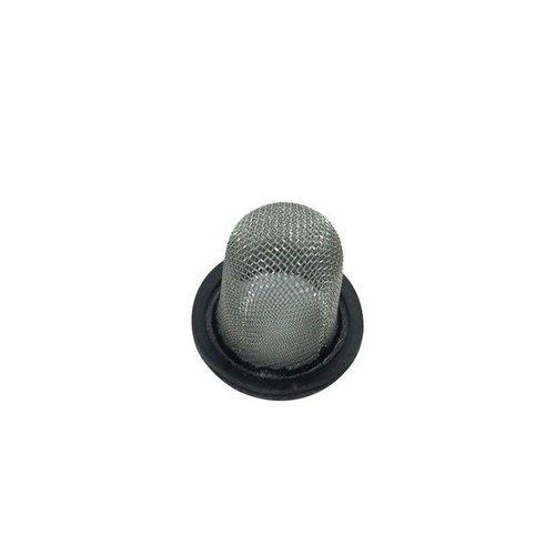 Oil filter GY6/Kymco Agility