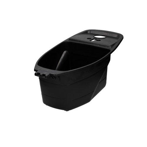 Luggage box RSO Sense/Riva/VX50/Vespelini