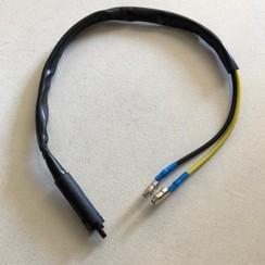 Rear break switch RSO Discover/Grace/riva2/swan