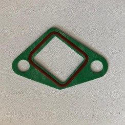 Pakking Kettingspanner GY6/ Kymco agility