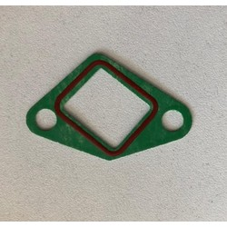 GY6 50cc Gasket for tentioner