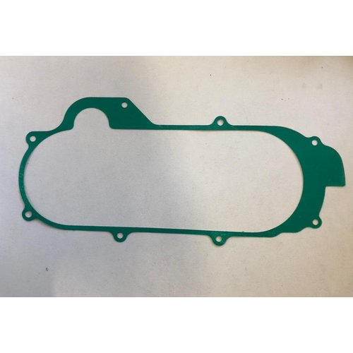 Gasket for 10 inch engine cover