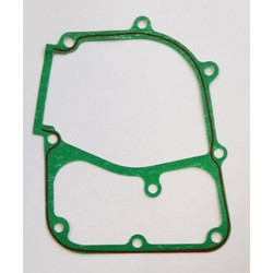 Middle carter Gasket GY6 50cc/139QMB/china 4t