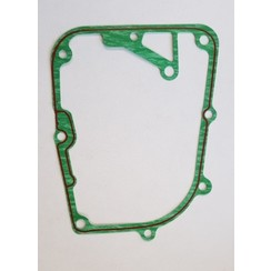 Gasket Right side  GY6 50cc/139QMB/China 4t