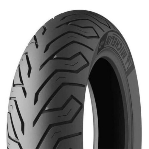 Buitenband Michelin city grip 120/70-12