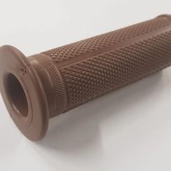 L handle cove brown  pico/san remo/dolce vita/new flash