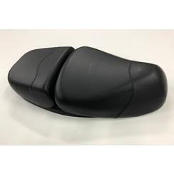 Duo seat RSO Sense/Riva/VX50/Vespelini/Vespa-look