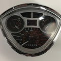 Tellerunit VX50 S/RIVA S/Sourini RS/Vespa-look S